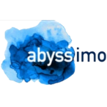 abyssimo-150x150-1